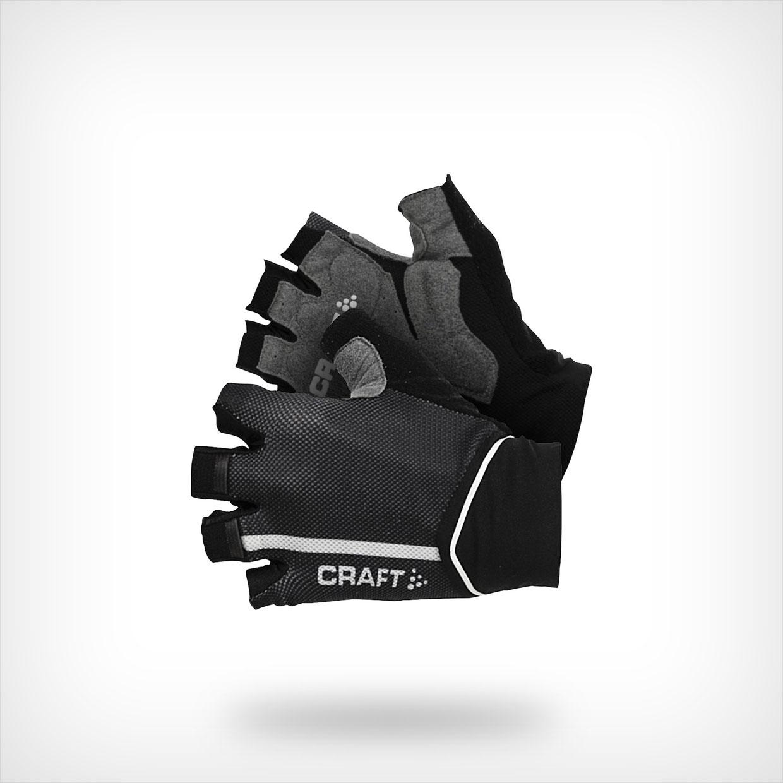 Craft unisex puncheur handschoen, 1902594