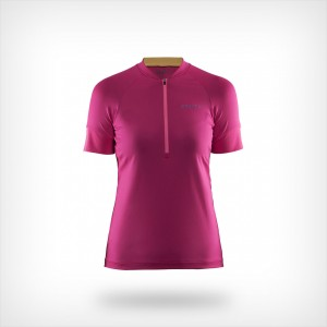 Craft Velo dames shirt, 1903981