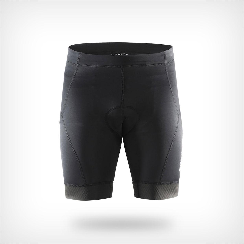 Craft Velo heren korte broek, 1903995