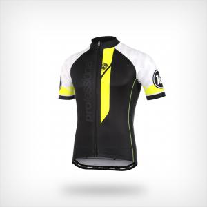 Bioracer KM prof bodyfit smooth shirt, 51336