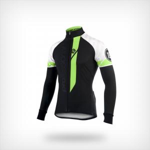 Bioracer LM prof tempest bodyfit shirt, 51368