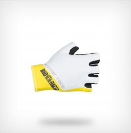Bioracer handschoen